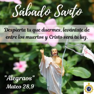 Sábado-Santo-1-1024x1024