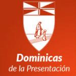 https://www.domipresen.com/