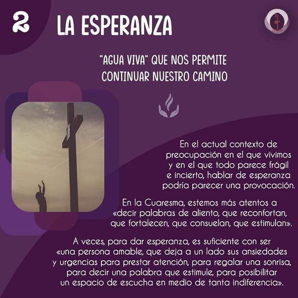 CUARESMA-2021-2