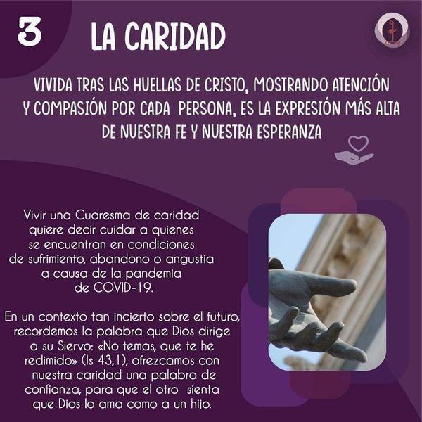 CUARESMA-2021-3
